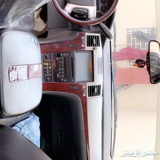 قطع غيار كاديلاك اسكاليد 2007 للبيع