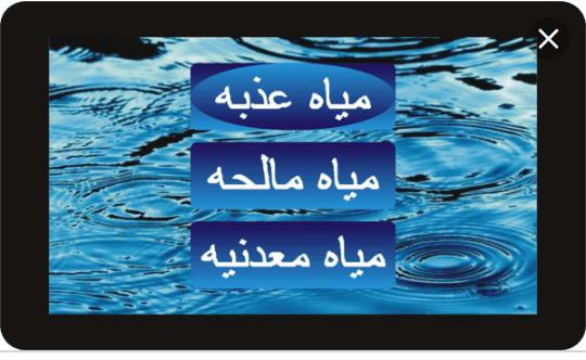 جميع انحاءالمملكه العربيه السعوديه