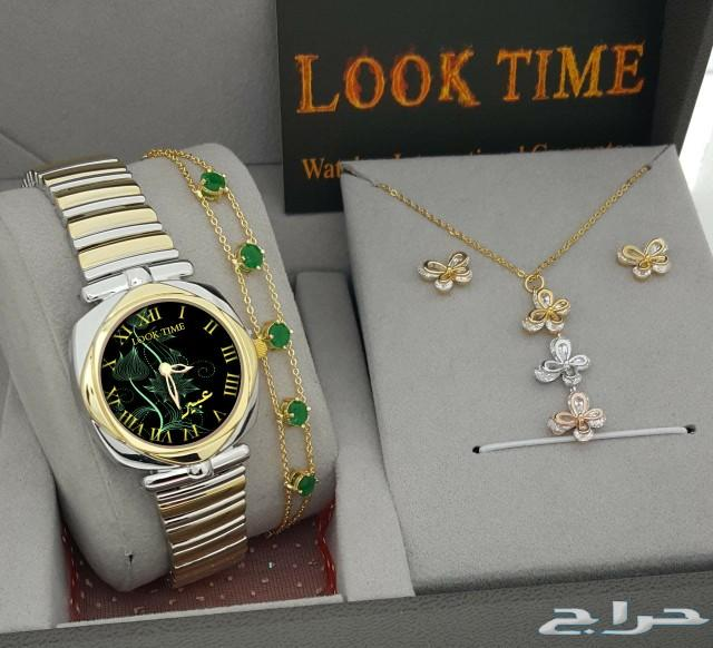 253f8d993 حراج الأجهزة | مطليات هدايا الرياض تخرج الذهب والفضه