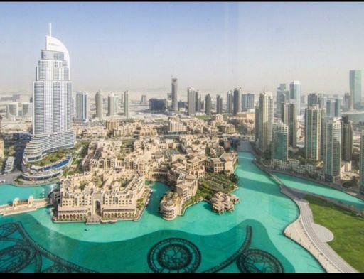 اقامات وفيز سياحية لدولة الامارات بأسرع الوقت