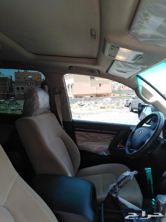 جي إكس آر 2011سعودي فل كامل