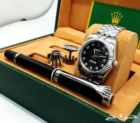 5fa993ca5 هدايا ساعات رجالية من مختلف انواع الماركات. الرياض