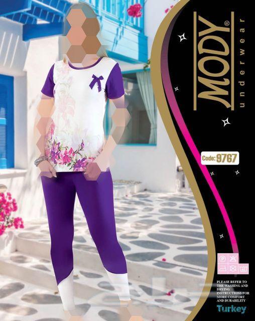 e9e142bd1a7f2 الأجمل في عالم الأناقة والموضة للملابس التركي