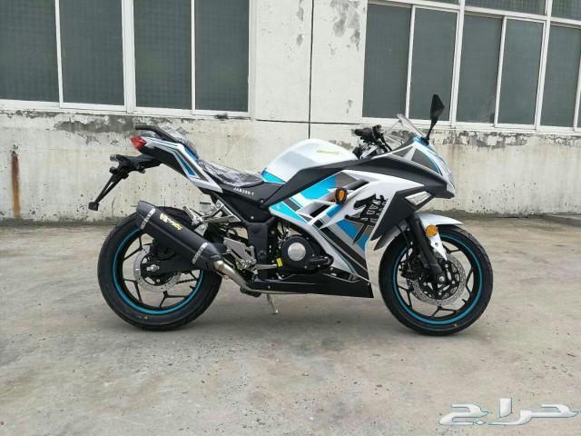 ريس 350 صيني 2018
