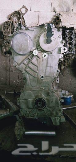 الجعفري لقطع غيار السيارات0567284116