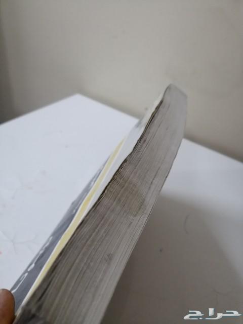 كتيب يارس سيدان 2010-2013