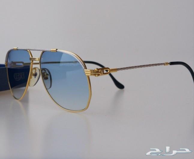 af46cc670 نظارات فريد شمسية أمريكا كاب