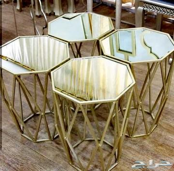 الرياض - عندنا تفصيل طاولات