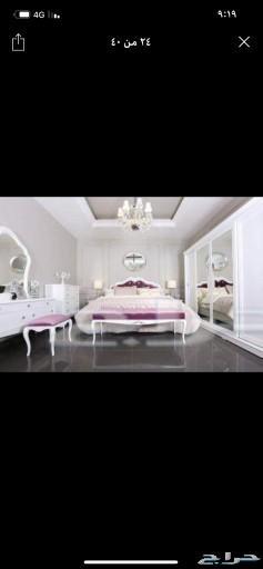 اثاث الجنوب ...  غرف نوم ..  كبتات مبتكره