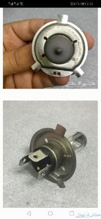 قطع غيار هونداي اصلي مستخدم