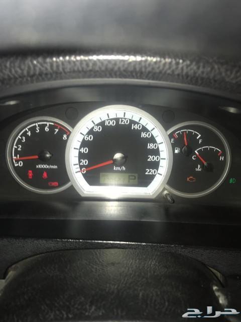 اوبترا للبيع 2011