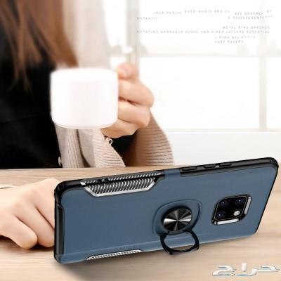 جراب حماية Huawei Mate 20 Pro هواوي