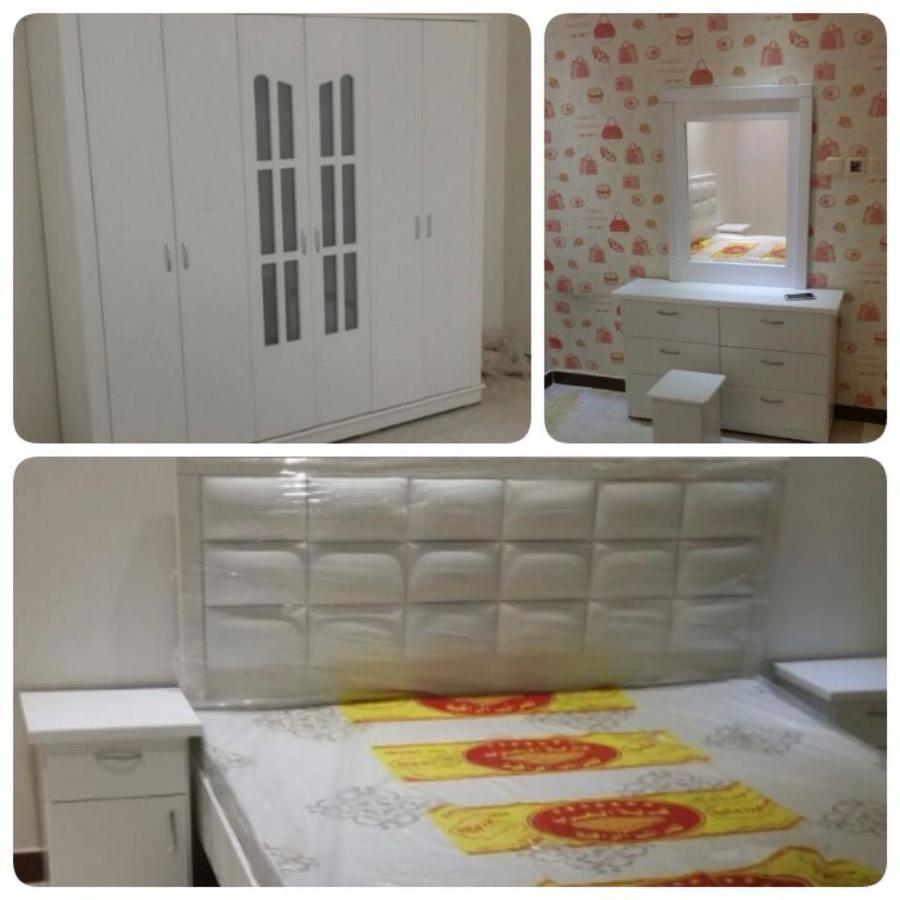 غرف نوم باسعارمميزه توصيل تركيب الشرقيه