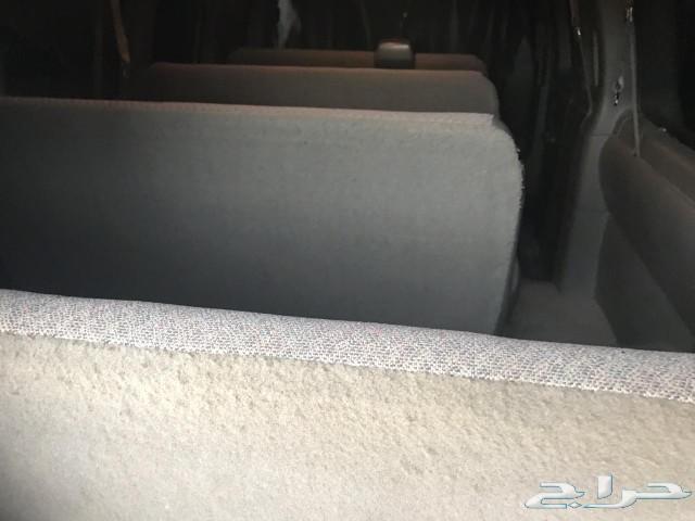 فان سافانا 2007 للبيع