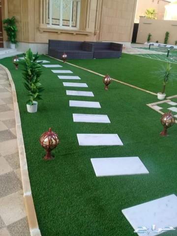 مشتل دار النبته لتصميم وتنسيق \nالحدائق