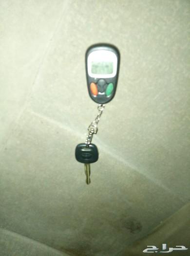 كامري 2005 للبيع