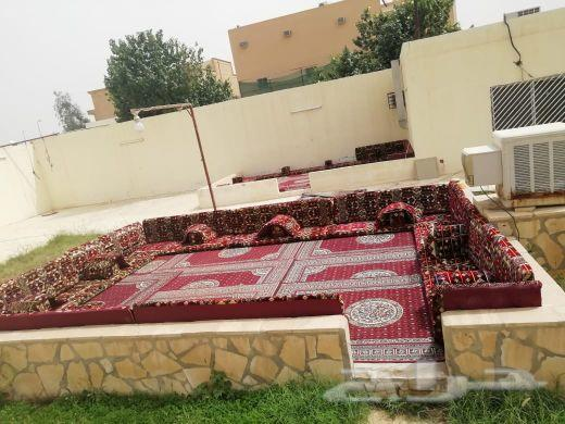 الرياض - يوجد لدينا طباخين