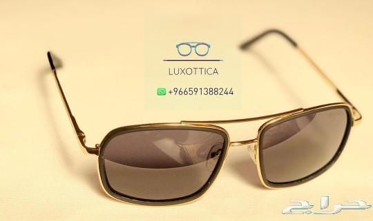 e3464b72e نظارات ماركه للبيع