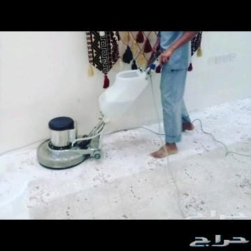 شركة تنظيف بجدة. شركة نظافة بجدة.كنب .سيراميك