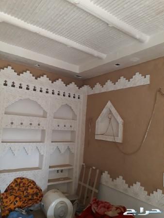 ورق جدران أسقف مطابخ