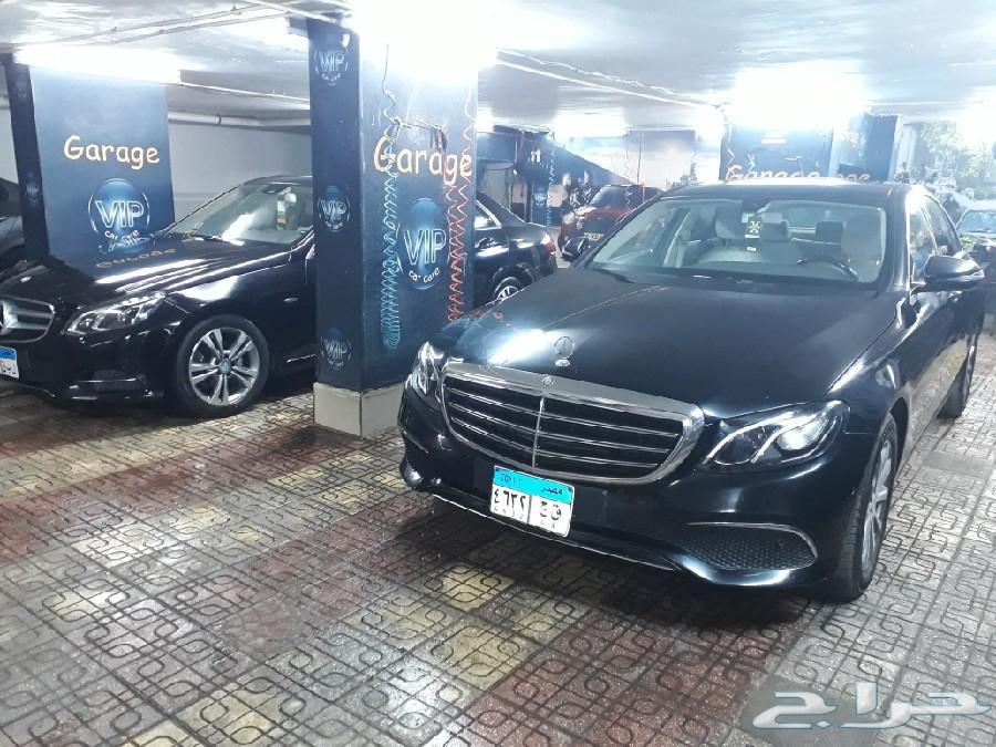 حراج السيارات سيارات للإيجار في مصر القاهره