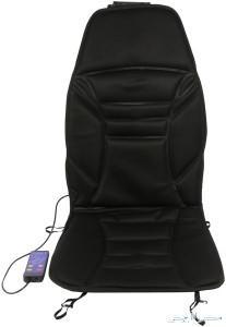 غطاء مساج للكرسي للظهر