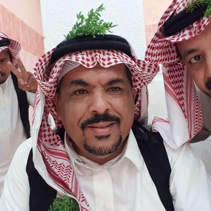 القهوجي ابو حاتم