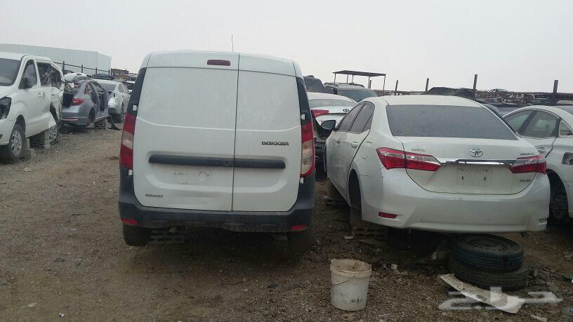 الرياض - تخصص سيارات جنسس جميع سيارات