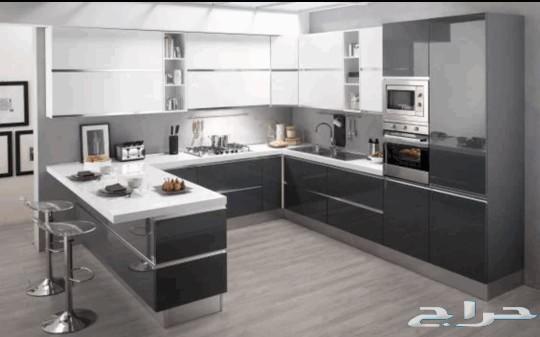 فني مطبخ وصيانه شاملة للمطبخ