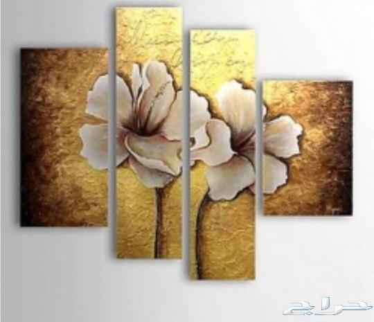 فني صيانة الشقق مفروشة سباك أبو محمد