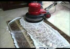 تنظيف خزانات تعقيم المياه عمل عازل السعر 300ر