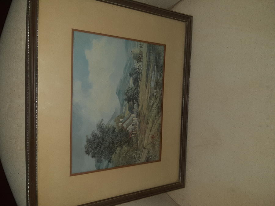 لوحات تحف رووعه