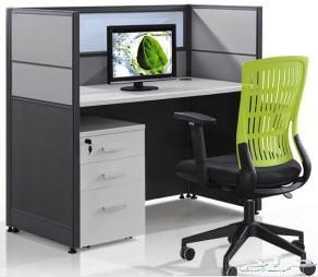 أثاث مكتبي ومنزلي