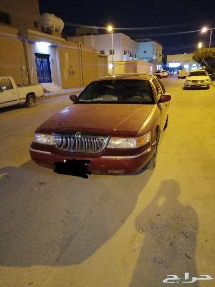 الرياض - كلشي و الصور