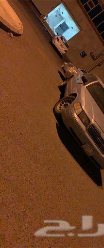 سيارة كويسه