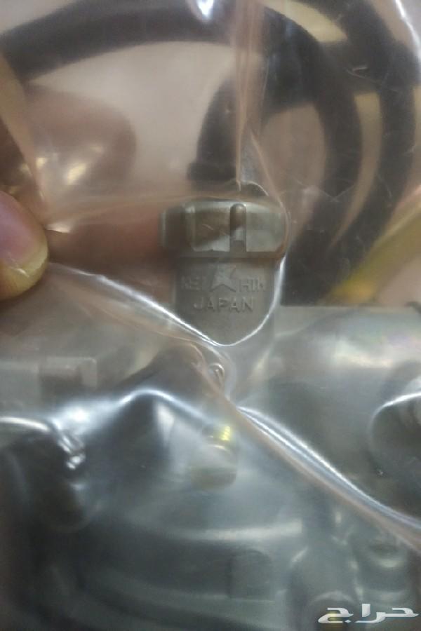 كاربريتر دباب هوندا 70 كربريتر ATC70
