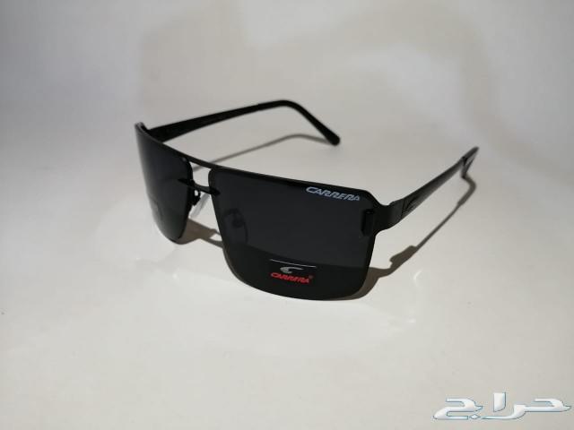 24c23011c نظارات شمسية ماركات عالمية درجة اولى عروض