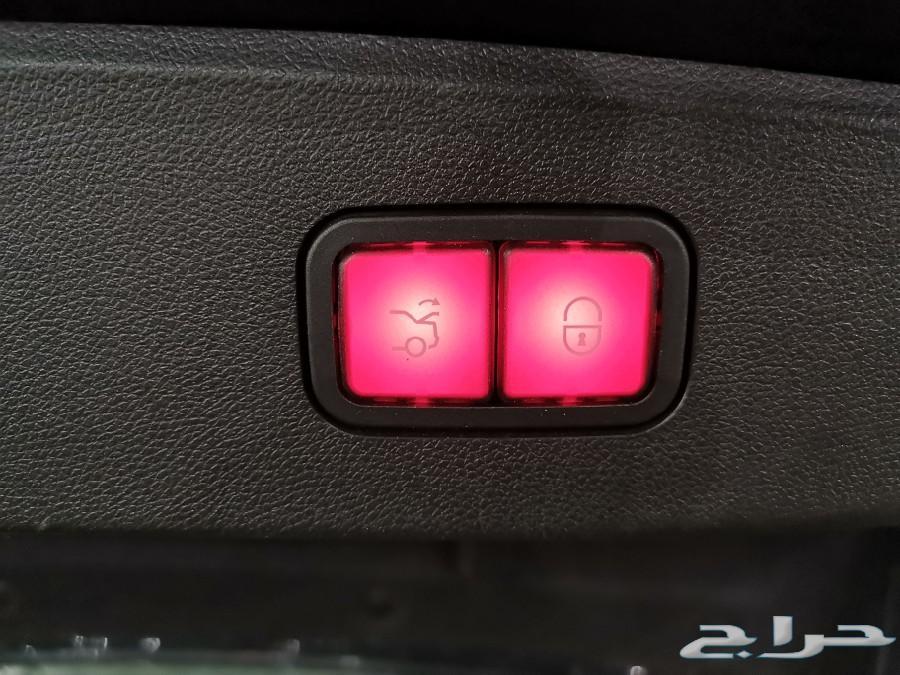 للبيع مرسيدس E350