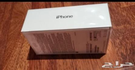 جوال أيفون Xs MAX 265