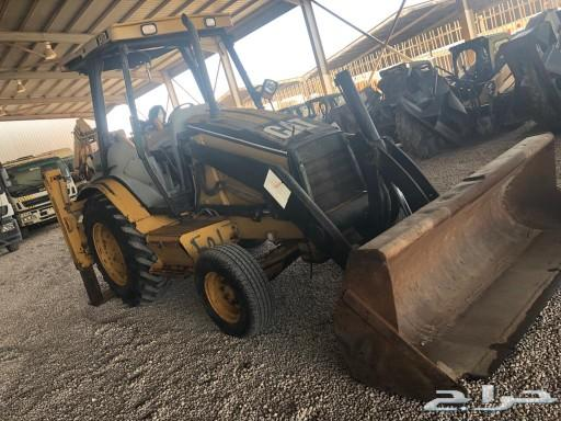 نجران - ابو زياد تأجير معدات
