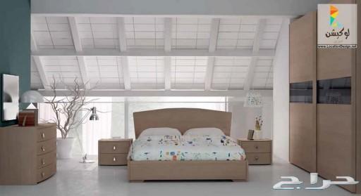 غرف نوم 0581243929