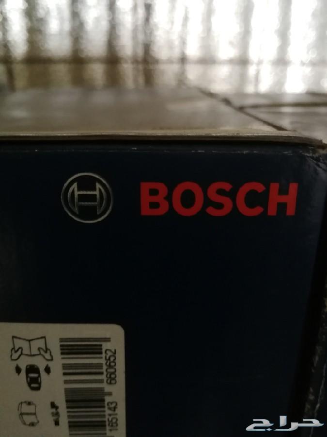 فحمات BOSCH الأصلية اكسنت 2011 إلى 2017