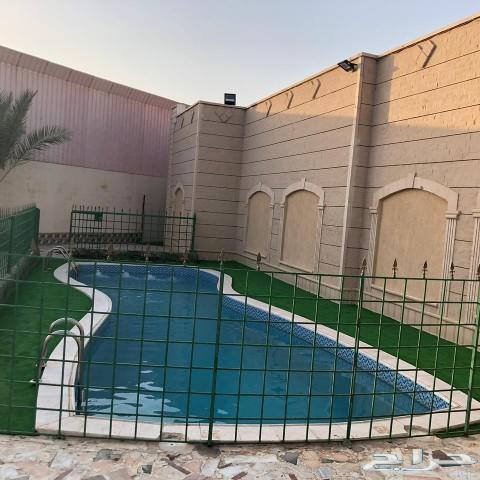 جده مقابل المدينه الرياضه طريق الحرمين