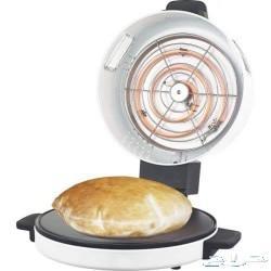 خبازه الخبز العربي
