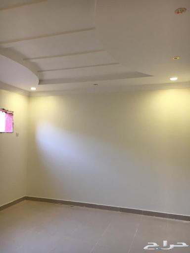شقة للبيع  لبن الأحمديه  الرياض