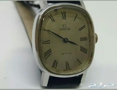 تل لا يسبر غوره الجبل ساعات اوميغا قديمة Dsvdedommel Com