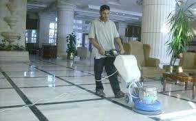 شركه خدمات منزليه رش مبيدات نظافه عزل خزنات