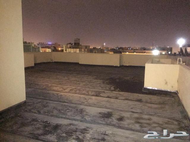 عمارة للبيع الدمام حي الخليج