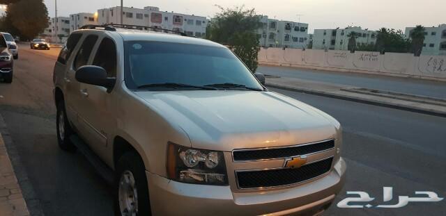 جدة - موديل 2014 ماشي 96000 كيلو