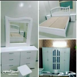 الرياض  غرفة نوم وطني
